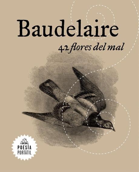 42 Flores Del Mal - Charles Baudelaire