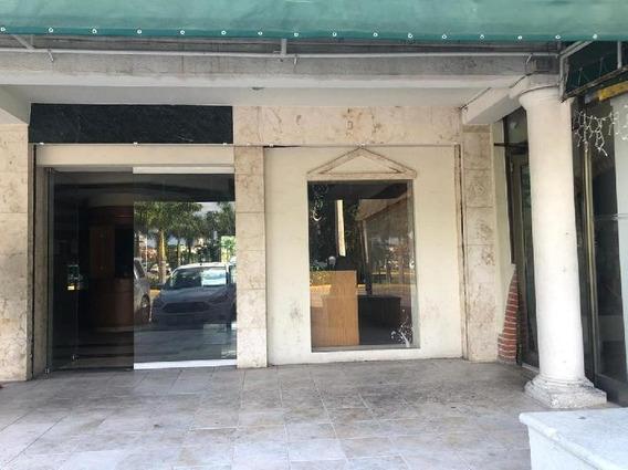 Local En Renta En Cancún Centro, Supermanzana 5