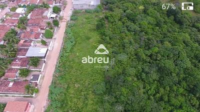 Terreno - Jardins - Ref: 7880 - V-819944
