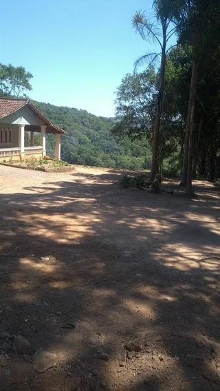 L.s Plantão De Vendas!! Terrenos Por 35.000 Mil Com 1000m2