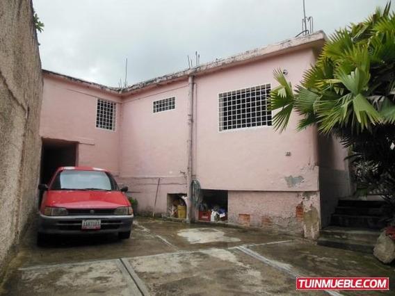Casas En Venta Inmueblemiranda 18-10955