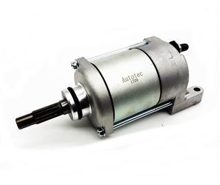 Motor De Partida / Motor Arranque Honda Cb300 / Honda Xre300