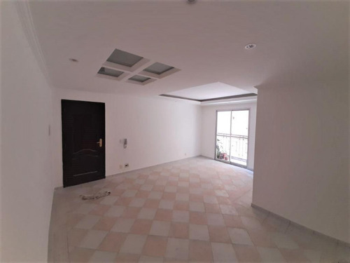 Imagem 1 de 8 de Apartamento Para Alugar, 64 M² Por R$ 2.100,00/mês - Vila Mazzei - São Paulo/sp - Ap9463
