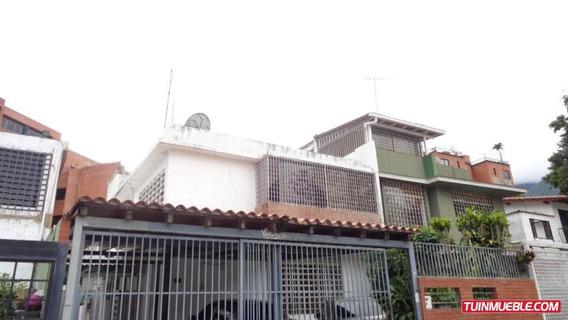 Apartamentos En Venta Sebucan 20-5307