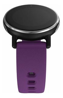 Acer L05morado Smartwatch