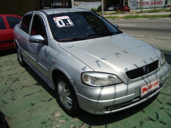 Astra Sedan Milenium 1.8