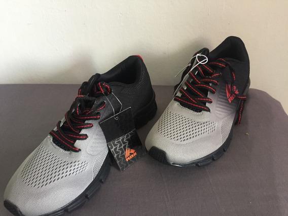Zapatos Rbx