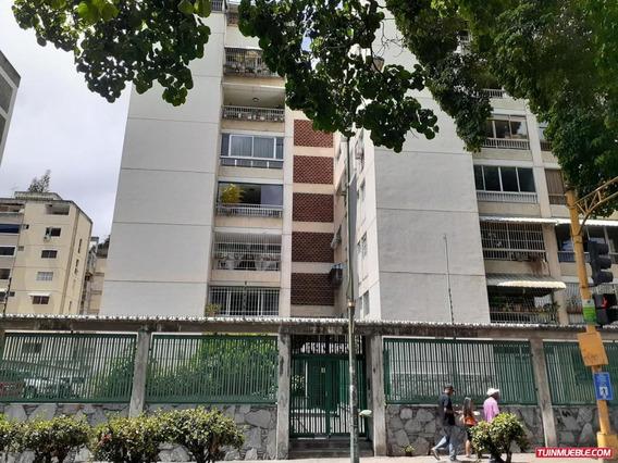 Apartamentos En Venta Mls #19-16916 Yb