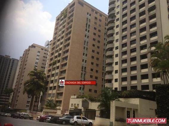 Fg Apartamentos En Venta Mls#19-9109 El Cigarral