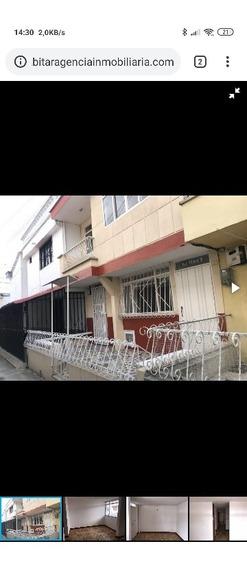 Se Arrienda Casa Barrio El Prado En La Ciudad De Armenia Qui