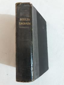 Biblia S.b.u .joão Ferreira D