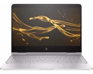 Notebook Hp Spectre X360 2-in-1 13.3 Laptop