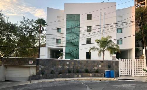 Departamento En Venta, San Pedro Garza García, Nuevo León