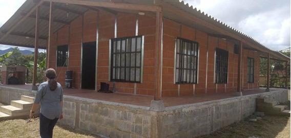 Casas Prefabricadas, A Tu Gusto Apartir De 15 Metros Cuadrad