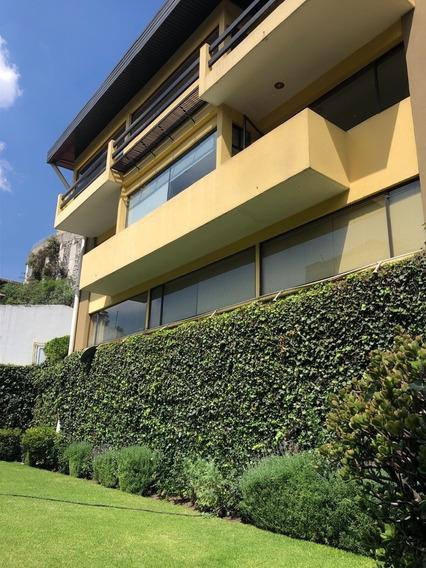 Vendo Casa Bosque De Las Lomas Acacias
