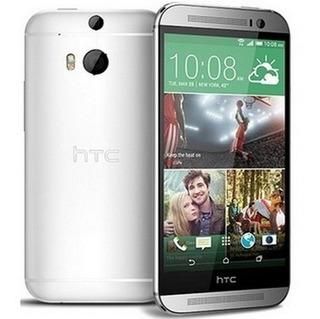 Celular Barato Htc One M8 Android 40gb 5mpx Wifi 4g Whatsapp