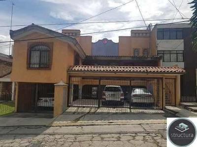 Se Renta Departamento Completamente Equipado En La Paz
