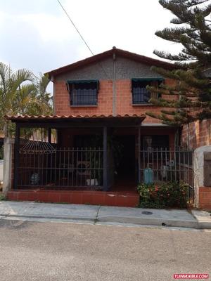 Oportunidad Casa La Muralla Guatire