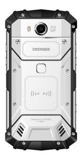 Celular Doogee S60 Ip68 Waterproof Watsap 64gb Rom 6gb Ram
