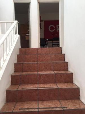 Casa En Venta Col. Moderna