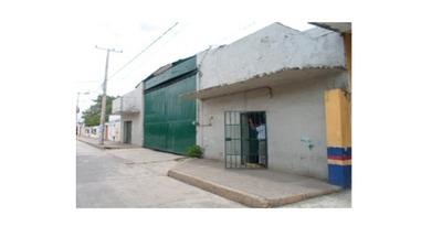 Petatlán Guerrero Terreno En Venta