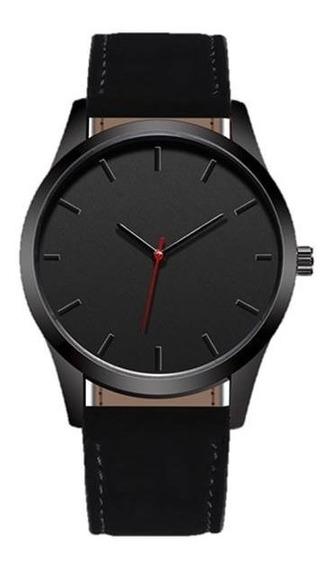 Reloj Hombre 2019 Casual De Moda Elegante Envió Gratis