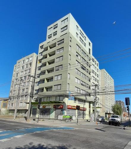 Imagen 1 de 5 de Venta Edificio Unidad Económica Edificio Santa Margarita