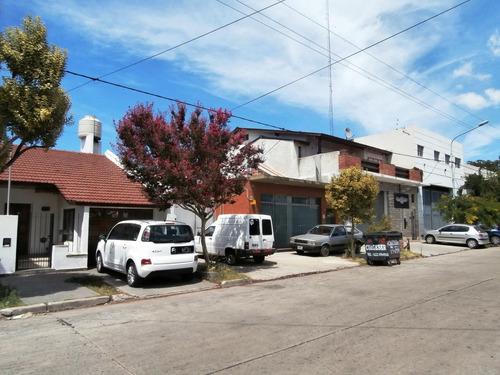 Imagen 1 de 2 de Galpon Con Losa. Barrio Los Andes