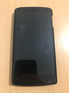 Celular Google Nexus 5 Com Defeito