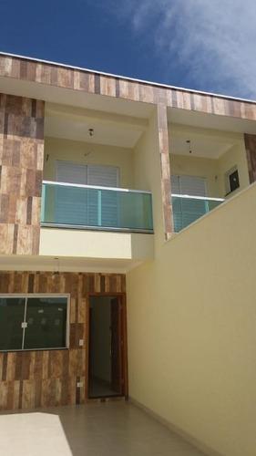 2 Dormitorios - So6505