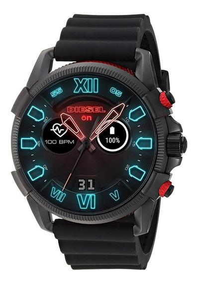 Smartwatch Diesel Original