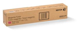 Toner Magenta Xerox Workcentre 7220/7225/7120/7125 6r1463