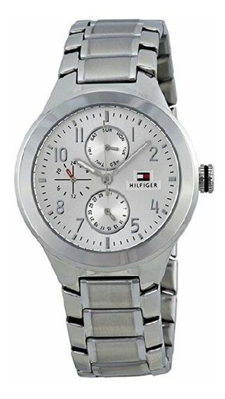 Relojes Tommy Hilfiger A Pedido Nuevos Originales