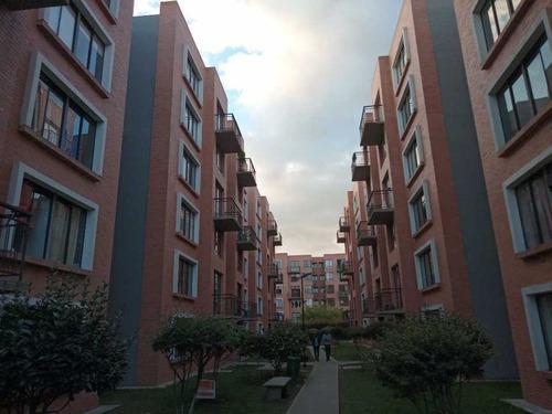 Imagen 1 de 14 de Se Vende Excelente Apartamento En Turpiales Mosquera