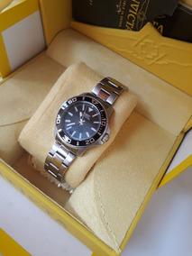 Relógio Invicta 21538 - Masculino/importado/original