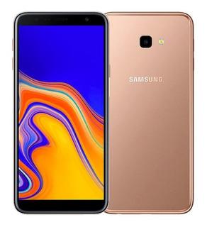 Samsung Galaxy J4 Plus (liberados)