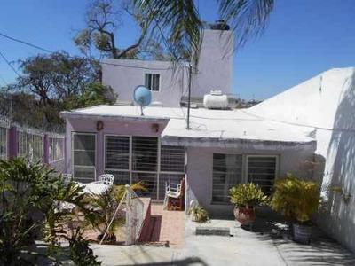 Casa En Condominio En Lomas De Cuernavaca / Temixco - Grb-759-cd