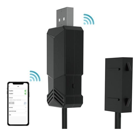6bklqf7zclddvm ¿quieres compartir una red wifi pero no recuerdas su contraseña? https listado mercadolibre com mx termometro wifi con alarmas por app