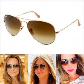 969b01b30 Oculo Sol Feminino Barato 10 00 - Óculos no Mercado Livre Brasil