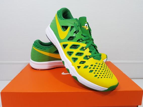 Nike Train Speed 4 Amp Tenis Masculino Tamanho 41 De Treino