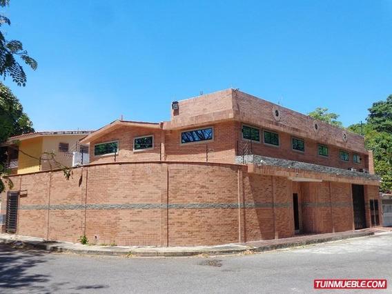 Oficina Venta Prebo Valencia Carabobo 19-3416 Lf