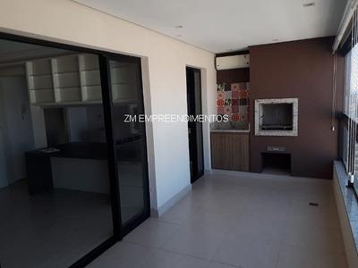 Apartamento - Ap00698 - 33979296