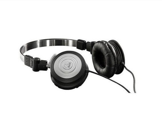 Headphone Akg K414p *fretegratis*