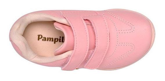 Tênis Infantil Pampili 169175