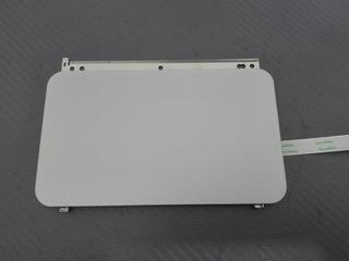 Touchpad Trackpad Hp 15-ab010la Funcionando