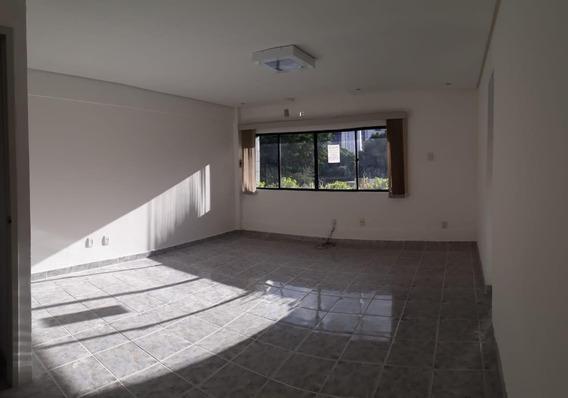 Sala Em Graças, Recife/pe De 40m² Para Locação R$ 1.500,00/mes - Sa613828