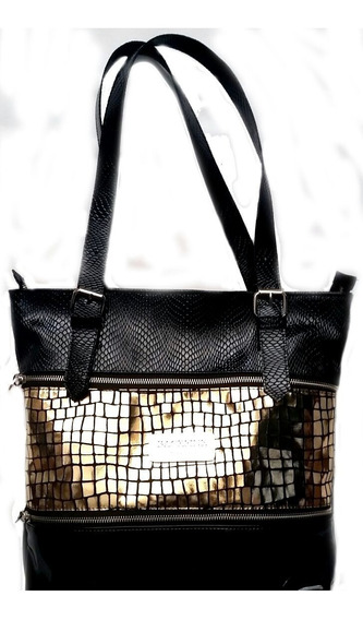 Cartera Sophia Linea Divas - Backfine - Fashion
