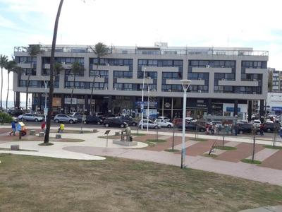 Flat Em Pituba, Salvador/ba De 38m² 1 Quartos À Venda Por R$ 210.000,00 - Fl193693