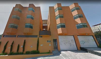 Increible Departamento Para Ti Y Tu Familia, En Tlalpan