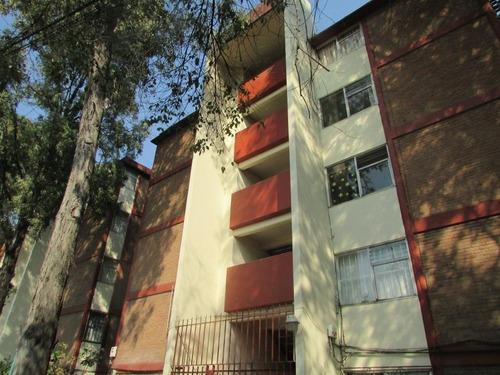Departamento Muy Bien Ubicado En Colonia Narciso Mendoza